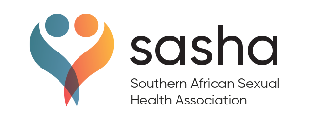 South African Sexual Health Association