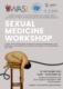 Sexual Medicine Workshop